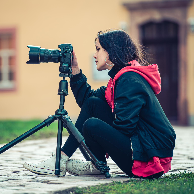 perspektiva-fotoausstellung-oederan-fotoworkshops